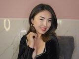 Xxx online JasmineJanney