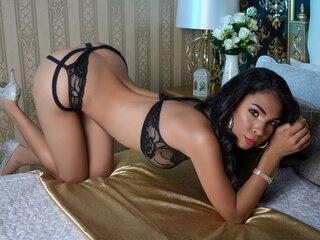 Sex jasmine JaydenJhones