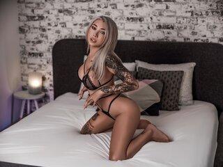 Livejasmin.com camshow JeniferCruz