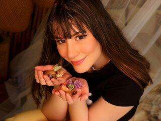 Jasminlive online JennaRoux