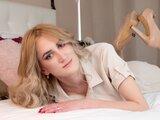 Nude shows JessGlane