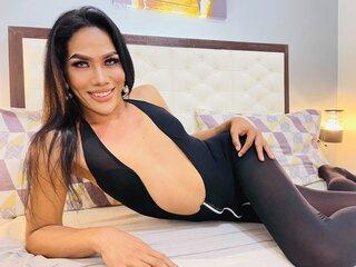 Jasmine online JessieAlzola