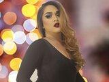 Jasminlive videos KiarahPascual