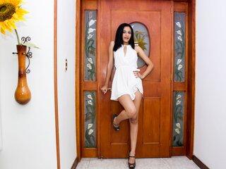 Online jasmin KimExotic