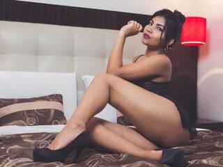 Porn toy KourtneyKroes