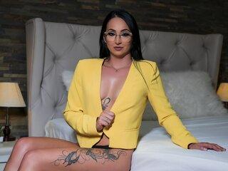 Jasmin online KristieMills