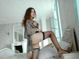 Naked livejasmin.com KristinaFloreson