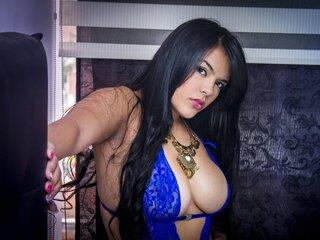 Jasmin video LaraxFox
