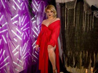 Show show LaurenMarshall