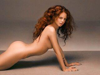 Livejasmin.com jasmin LillieNoir