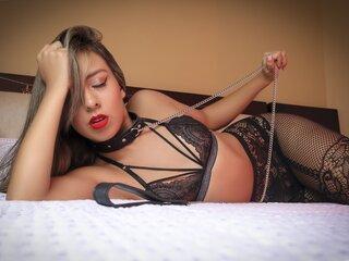 Livejasmin.com porn LissanaDiago