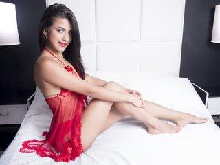 Live anal LorenCruz