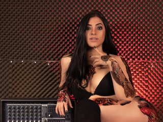 Nude sex LucyRoberts