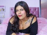 Webcam photos MaddisonJimenez