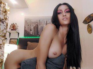 Ass sex MariaAnastacia