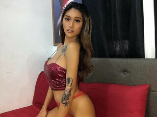 Pictures naked MariaNikita