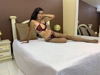 Pussy anal MariamCortez