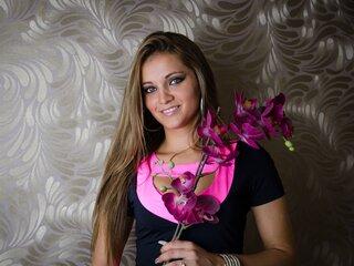 Photos livejasmin.com MarinaEuphoria