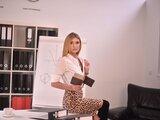 Webcam pics MaryExupery