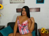 Real livesex MauGil