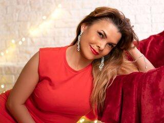 Jasmin jasmin MayaVegas