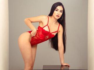 Livejasmin naked MelanyMendoza