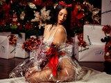 Livejasmin.com jasminlive MiaRoux