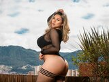 Livesex online MicheleMontoya