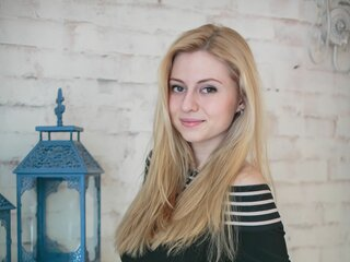 Cam jasmin MilanaMartini