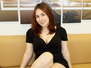 Online livejasmin MilenaSoul