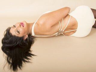 Pics naked MissAlianna
