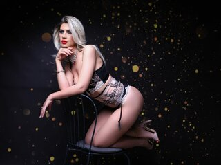 Livesex shows NadiaGriffin