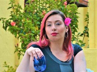 Live livejasmine NataliaMaylu