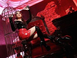 Pictures webcam NatashaHarper