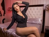 Nude livejasmin.com NathalieGrover