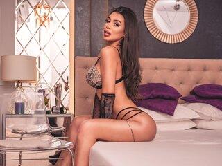 Pictures sex NattyNatasha