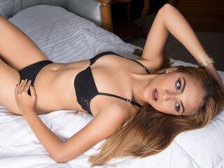 Jasmin livejasmin NicoleClinton