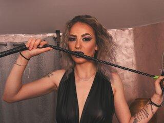 Video sex NoemiRheea