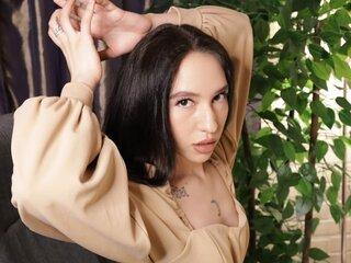 Ass jasmin OlgaMoran
