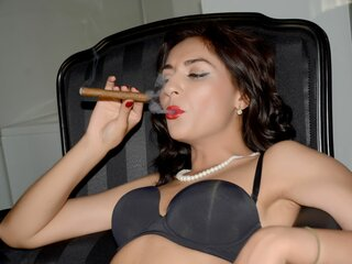 Livejasmin.com recorded Only4YouX