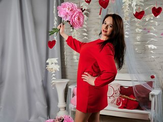 Sex jasmine OraFay