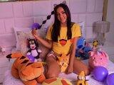 Livesex videos PenelopeMills