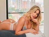 Video naked RafaelaKovalenko