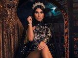 Jasmine online ReinaLombardie