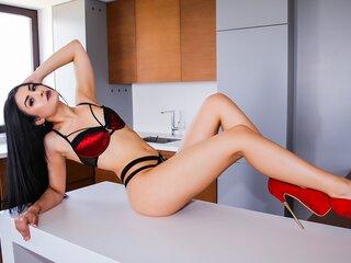 Webcam jasminlive RenataCharles