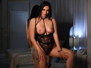 Sex pics RileyHayden