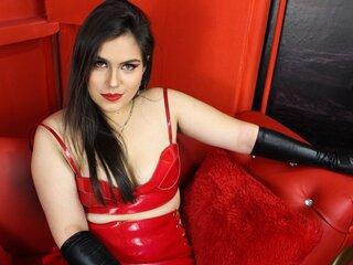Online jasminlive SabrinaHernandez