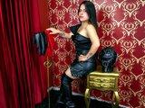 Free livejasmin.com SamantaWarner