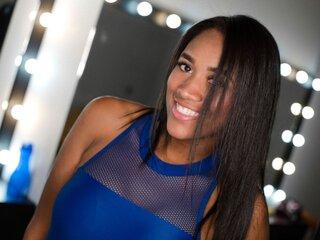 Jasmine livesex SamanthaWilliams