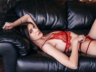 Jasmine pics SanScarlet